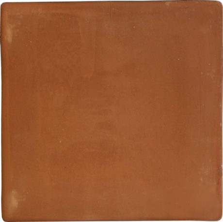 12×12 Lincoln Red Terra Cotta