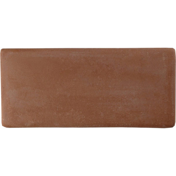 Mission Red Terracotta Floor Tile The Mexican Saltillo Floor Tile Is