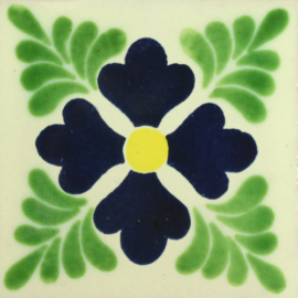 Tlaquepaque Tile